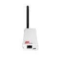WZB-05ET ZigBee Wireless to Ethernet Converter