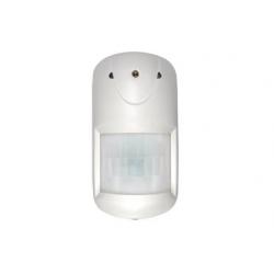 WZB-SPM02 ZigBee Wireless Intrusion Detector