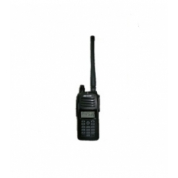 REXON RHP-530 Air-Band Radio with optional VOR and Bluetooth functions