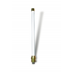 Antenna AN24012B - 2.4GHz 12dBi Omni Antenna