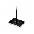 LP-7616U 3G USB AP Router High Power 600mW 2.4Ghz  802.11bgn 150mbps