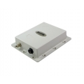 ALCON APE-2408g-N Long Range Outdoor Access Point Repeater Client WDS 11b/g 54Mbps 2.4Ghz 600mW