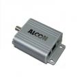 AVS-264 Analog/Digital Video Converter - Encoder