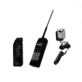 Additional handset Alcon CT-3 Pro 3W  / Turbo 5W