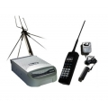 Alcon CT-883 Long range phone up to 25km