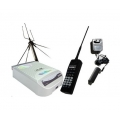 Alcon CT-4583 Long range phone up to 30km