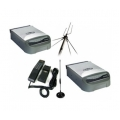 CT-88SM Car / Vehicles Long range phone system up to 35Km