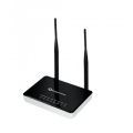 LP-7616M AP Router 2.4Ghz  802.11n 600mW 150mbps with Built-in Qualcomm 3G module