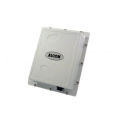 ALCON APE-2408g Outdoor AP Bridge Repeater Client 600mW 2.4GHz 11b/g with 15dBi antenna