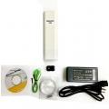 ASU-5600 5GHz Outdoor 1 watt MIMO AP Bridge CPE