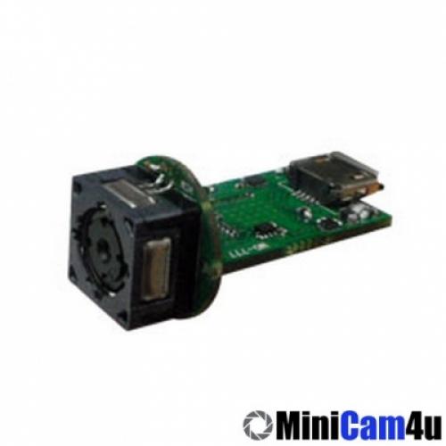 CM-1X14U 5MP FHD OTG UVC USB Camera module