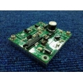 DM-2127A Power Amplifier Pallet 10W  87.5~108MHz FM ( with FREESCALE MRF6V2010N )