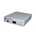 MT-350 GSM Gateway / Fixed Wireless Terminal