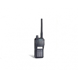 CL-328CQ Amateur Handheld Radio 4W UHF 430-440 MHz (PLL:400 to 470 MHz )