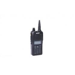 REXON CL-328SK 4W UHF 450-527MHz Handheld radio with high quality full 17 keypad