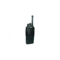 CL-308 FM UHF 400-480MHz 4W / 5W Turbo Handheld radio