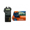 Air Band Radios 118.00 -136.975MHz