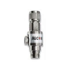 AL 24 Antenna Lightning Protector 2.4GHz